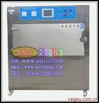 移动式低温试验设备配件 led温度试验箱出租