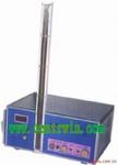 气压式瓦斯计校准器/瓦斯校验仪 型号:HFM-AWJ-2A