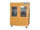 立式大容量全温振荡培养箱 全温振荡培养箱HA/ZQLY-300