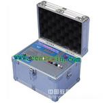 交直流數字酸度計 型號:TLK-YPHS-3CZ