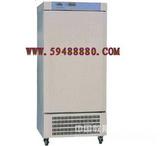 生化培養箱 型號:CYETXT-5101
