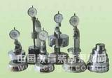 纸张厚度测定仪HAD-ZUS-4