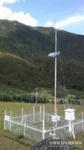 山洪专用自动气象站生产