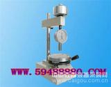 邵氏橡膠硬度計/橡膠硬度計/硬度計 型號︰UJN01/LX-A
