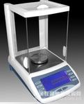 电子分析天平/电子天平    型号;HAD-FA1204B