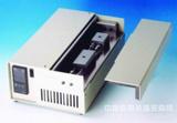 HCT-360柱温箱