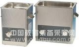 HU3120T超声波清洗器