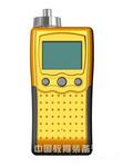 MIC-800-C2H3CL 便携式氯乙烯检测报警仪
