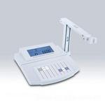 微機型電導率儀/電導率儀/臺式電導率儀