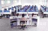 多媒体语言学习系统、多媒体语音室、语言教学系统、语言教学设备 型号:SH-HY-8600