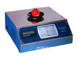 台式水果品质无损检测分选仪 日本 货号:ZH11025
