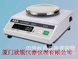 電子天平DT1000