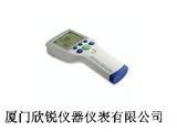 梅特勒-托利多SevenGo Duo快巧型便携式pH/电导率多参数测试仪SG23-ELK-CN