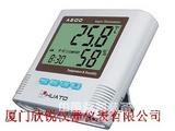 温湿度表A200-EX