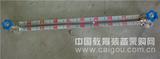 北京玻璃管液位计生产,液位计
