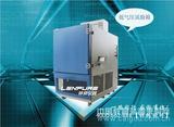 江苏低气压试验箱LRHS-101-LF