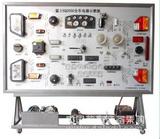 猛士EQ2050全车电器实训台