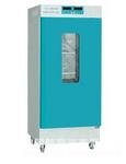 实验室专用恒温恒湿箱HSX-150质量可靠