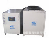 分体式冷却水循环机组