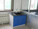 供应钢木洗涤台