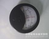 磁强计正品JCZ-5JCZ-10JCZ-20JCZ-30JCZ-50磁强计 特斯拉计
