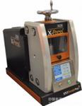 XRF/红外全自动/手动压片机