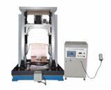STX-2401金刚石线切割机