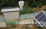 北京便携式地表坡面径流自动监测仪/水土流失泥沙含量监测仪