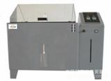 YWX-250 盐雾腐蚀试验箱