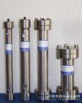 微径液相色谱柱