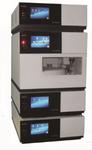 GI通用仪器GI-3000-02高效液相色谱仪