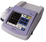 日本美能MINATO肺功能测定仪AS-507
