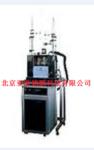 自动石油产品蒸馏试验器/石油产品蒸馏试验器