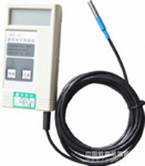 便攜式數字建筑電子測溫儀JDC-2