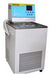低温恒温槽  产品货号: wi112478