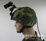 KS800單目頭盔顯示系統