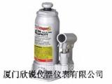 OTC Stinger液壓瓶式千斤頂/美國OTC 4302A-2噸千斤頂/液壓瓶式千斤頂