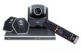 AVer(圆展)多点视频会议终端HD5000