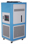 國產最好的高低溫循環裝置GDX5080特價促銷