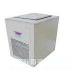 诺基仪器品牌低温冷却液循环泵DLSB-50/30可比进口产品