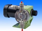 CS-5台湾顺益机械隔膜式计量泵
