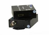 AHD轉HDMI(HD-CVI轉HDMI)