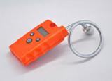 便携式气体检测仪生产 产品型号:JZ-RABJ