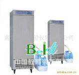 BD-PRXD-450低温人工气候箱