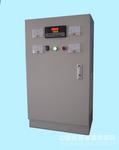 三相立式溫度控制器 溫度控制器