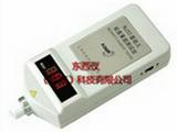 婴幼儿经皮黄疸测试仪 wi90419