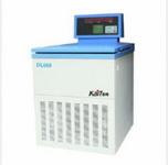 大容量冷冻离心机 现货 价格 参数 产品详情