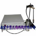 高温超导材料电阻-温度特性测量仪 特价型号:MLHT-288