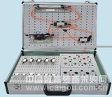 XY-QX05便攜式氣動實訓箱