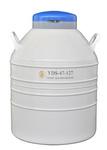 金凤 YDS-47-127 储存型液氮罐